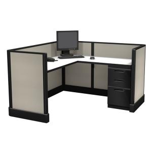 office cubicle desk. 39\ office cubicle desk