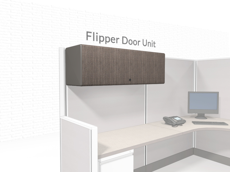 sc 1 st  Cube Solutions & Flipper_Door_Perspective-03.jpg