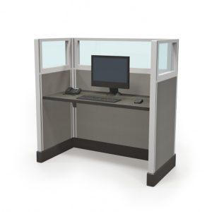 office cubicles design. 53\ Office Cubicles Design E